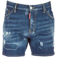 Pantaloni Scurti Shorts Bermuda Barbati