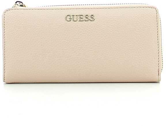 Guess 983dbdc1ca* Nude
