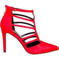 Pantofi cu Toc Stella Femei