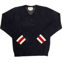 Pulovere Wool Sweater Baieti