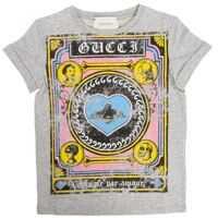 Tricouri Cotton T-Shirt Fete