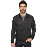 Geci Kingfisher Spray Jacket* Barbati