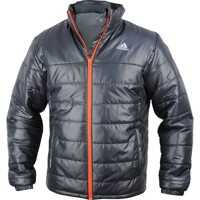 Geci Adidas Padded Jacket*