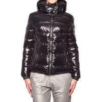 Geci de Puf Casual jacket Luck 5 Femei