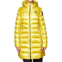 Geci de Puf Down coat Femei