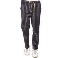 Pantaloni Striped trouser Barbati