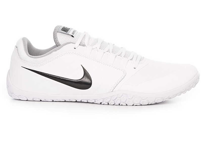 Nike Air Pernix* N/a