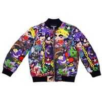 Jachete DSQUARED2 Jacket