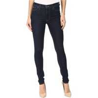 Blugi Barbara High Waist Skinny in Skylark* Femei