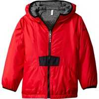 Geci de Iarna Flashback Insulated Jacket (Little Kids/Big Kids)* Baieti