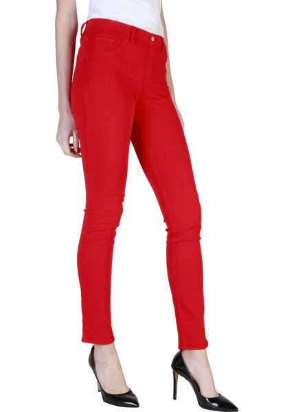 Blugi Dama Carrera Jeans 00767L_922Ss