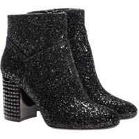 Ghete & Cizme Arabella Ankle Boots Femei