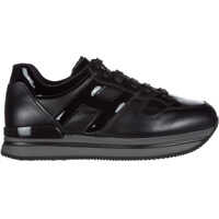 Tenisi & Adidasi Sneakers H222 Femei
