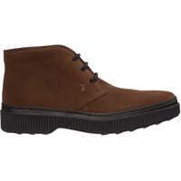 Ghete Ankle Boots Barbati
