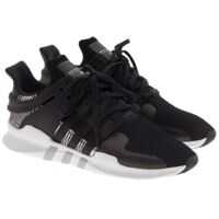 Tenisi & Adidasi Adidas Originals Eqt Support Adv Sneakers