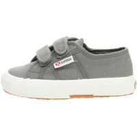 Tenisi & Adidasi 2750 Cotu Junior Vel Kids Trainers In Grey Baieti