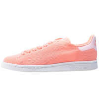 Tenisi & Adidasi Adidas Stan Smith W Trainers In Coral