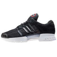 Tenisi & Adidasi Climacool 1 Trainers In Black Camouflage Barbati
