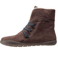 Ghete & Cizme Peu Cami Hi Boots In Brown Femei