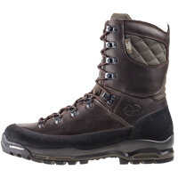 Bocanci casual Condor Lcx Michelin Sole Boots In Dark Brown-Olive Barbati