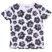 Tricouri Cotton T-Shirt Baieti