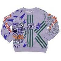 Bluze Trening & Hanorace Cotton Sweatshirt Baieti