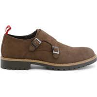 Pantofi Ramsey Barbati