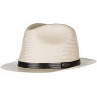 Sepci Hat Barbati