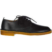 Pantofi Formal Shoes Barbati