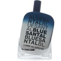 Parfumuri Comme Des Garçons Blue Santal 100 Ml Eau De Parfum Barbati
