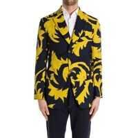 Jachete Wool Jacket Barbati