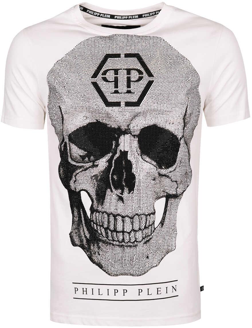 Philipp Plein T-shirt Connell