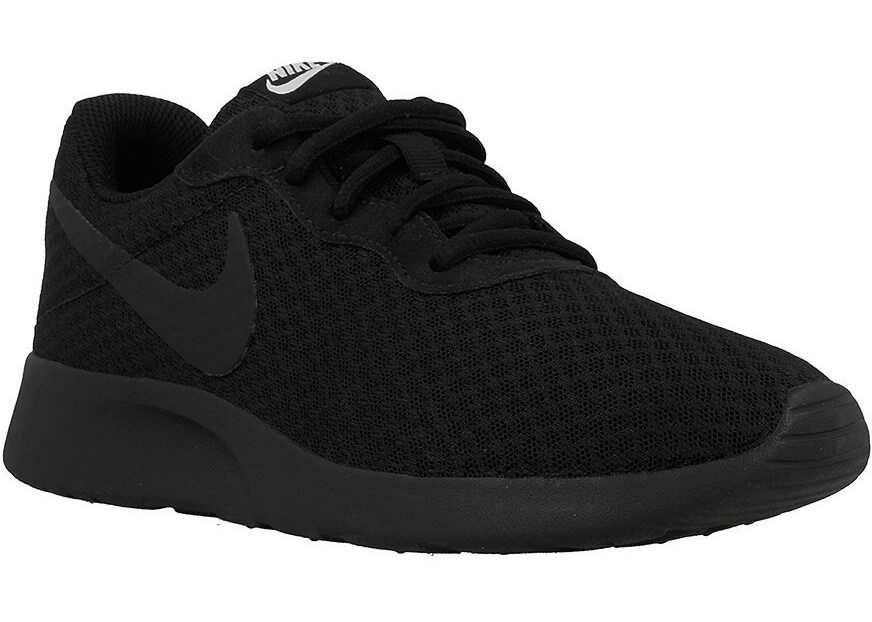 Nike Wmns Tanjun* Black