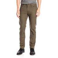 Blugi Men's 511 Slim Fit Jean Barbati