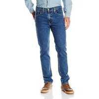 Blugi Levi's® Men's 511 Slim Fit Jean