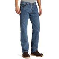 Blugi Men's 501 Original-Fit Jean Barbati