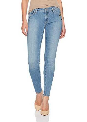 Levis® Womens 711 Skinny Jean Cheap Thrill