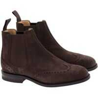 Ghete Ravenfield Ankle Boots Barbati