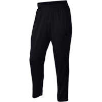 Pantaloni de Trening Jordan Therma 23 Alpha Men's Black Training Pants Barbati