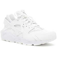 Sneakers Nike Air Huarache Sneakers