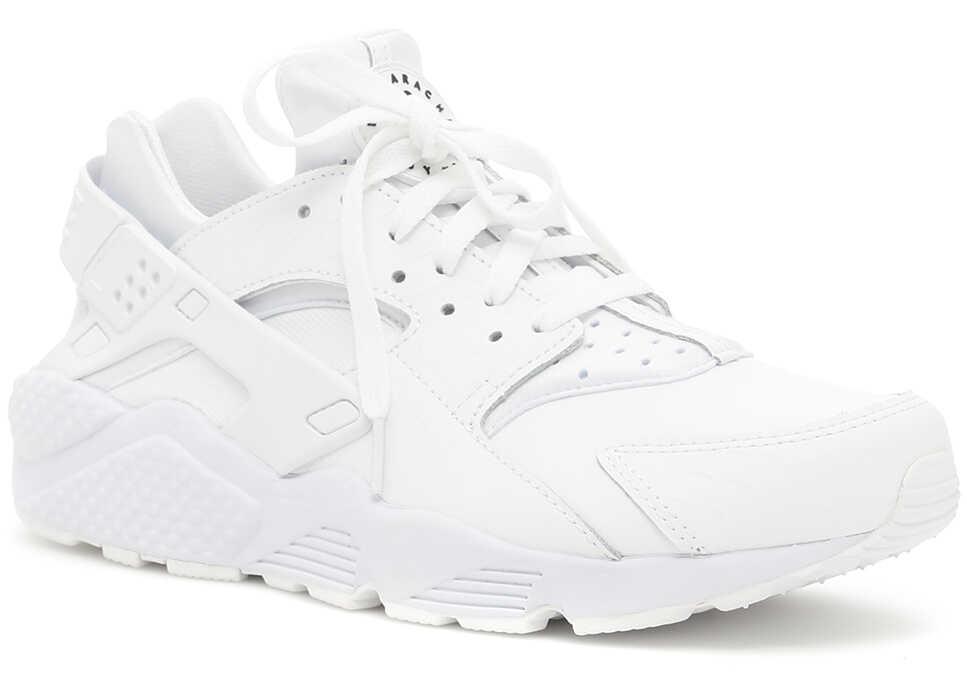 Nike Air Huarache Sneakers N/A