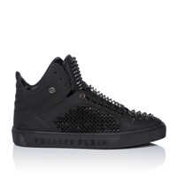 Tenisi & Adidasi Sneakers* Barbati