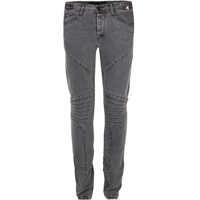 Pantaloni Spodnie Barbati