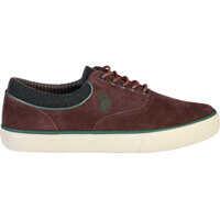 Sneakers Galan4204W7 Barbati
