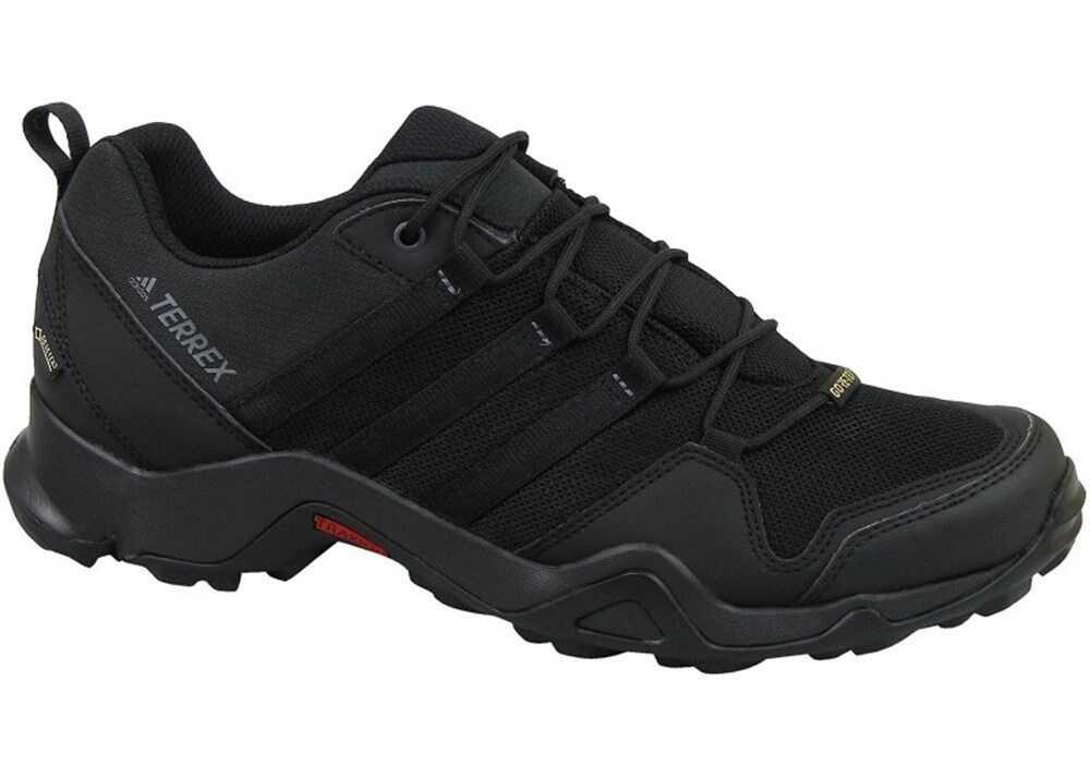 Adidas Terrex Ax2r Gtx* Black