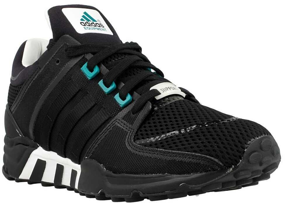 Adidas Equipment Running* Black