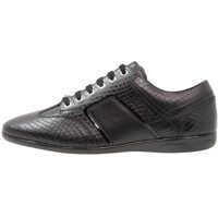 Pantofi FAB4732C Barbati