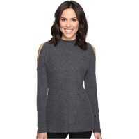 Pulovere Gila Sweater* Femei
