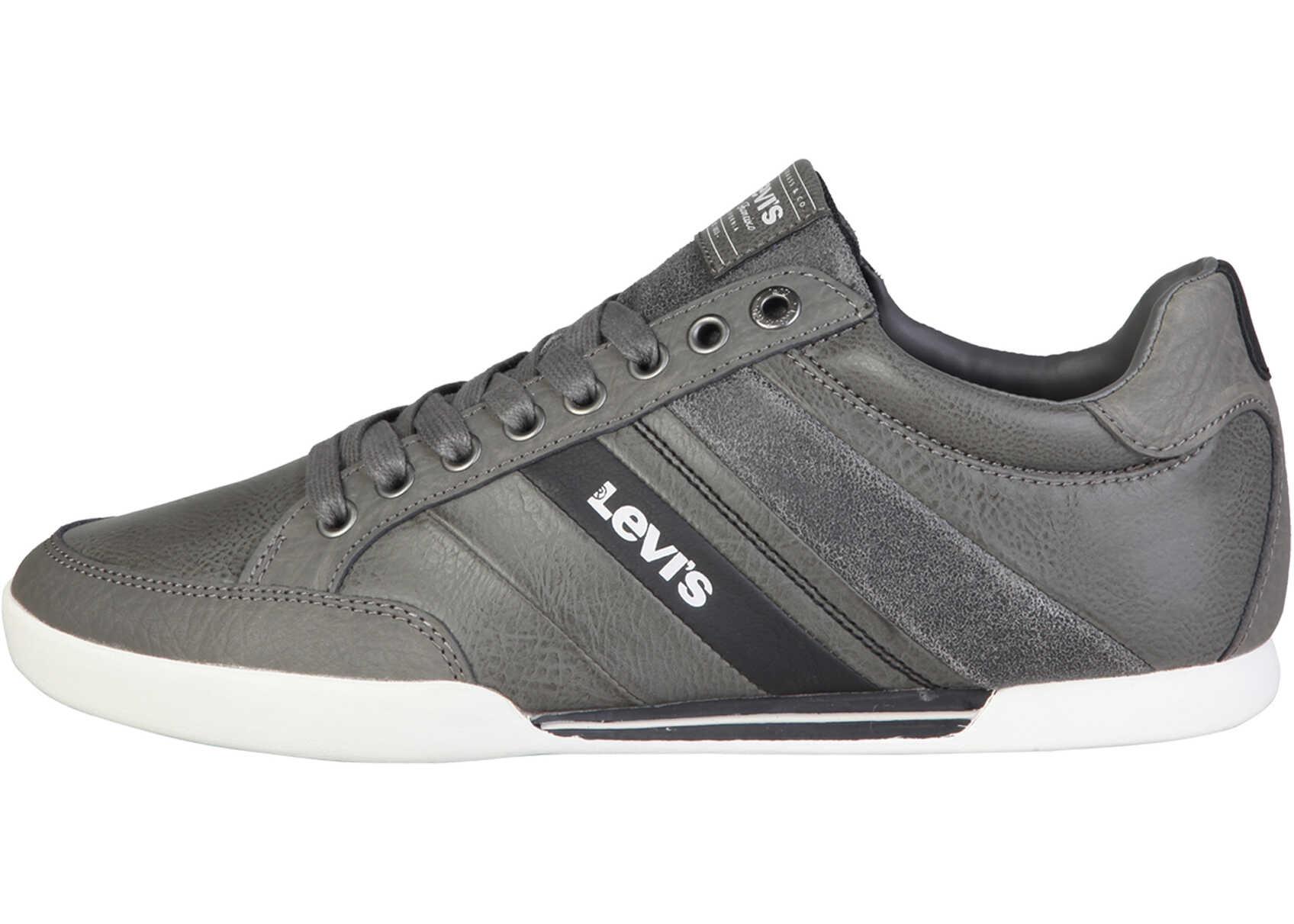 Levis® 222864_161* Grey