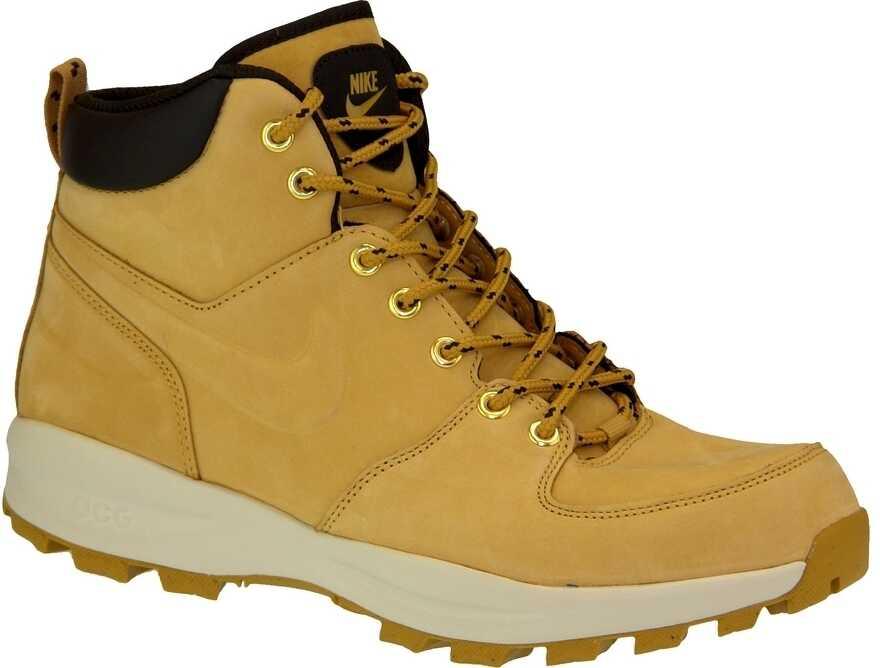 Ghete Barbati Nike Manoa*